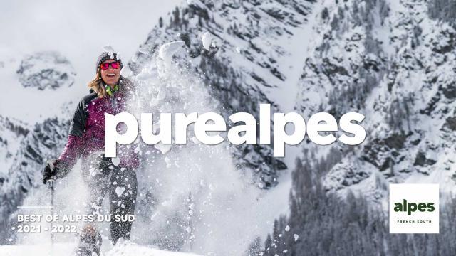 Guide Alpes Du Sud 2021 2022 Fr 1