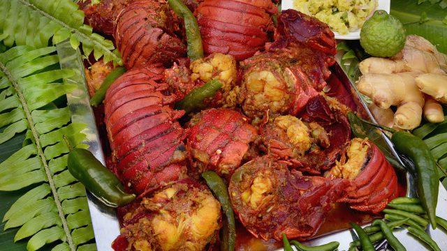 gastronomie_plats16_langouste_-_credit_irt_-_serge_gelabert_dts_12_2014_0-e1595428134652.jpg