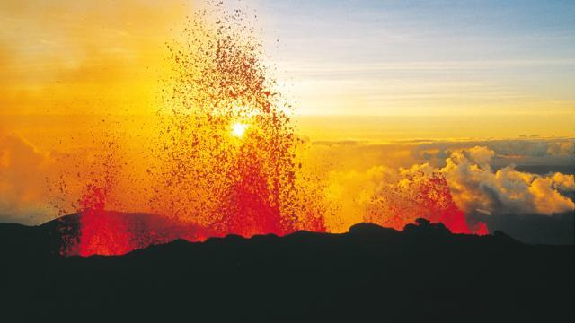 12-ambrun-volcan.jpg