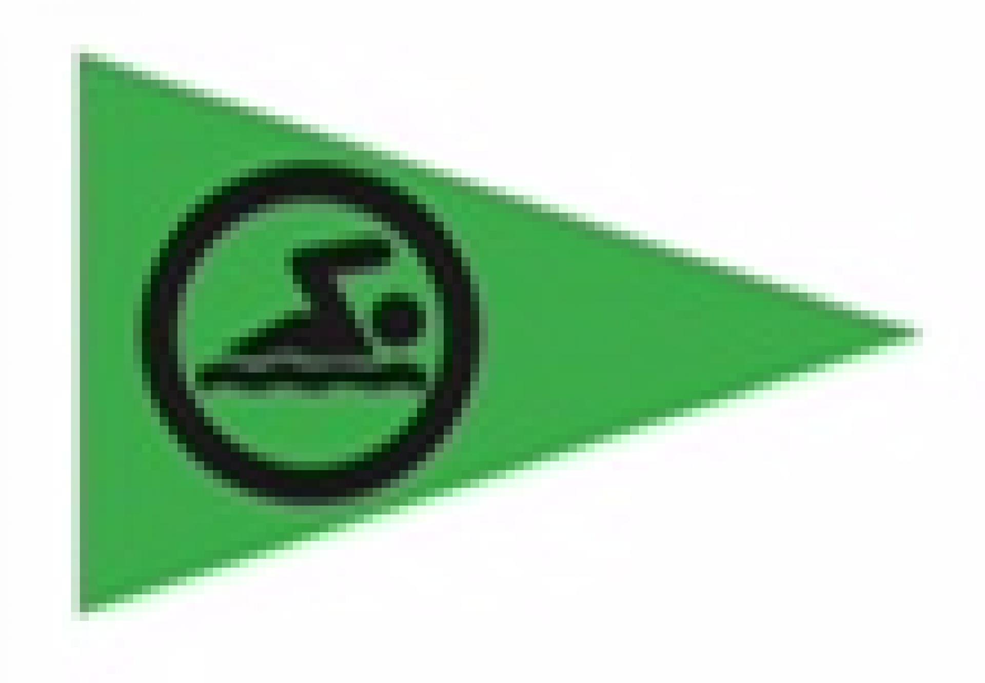 Signaletique Sur Les Zones D Activites Nautiques Internet Info Requin 4bf25