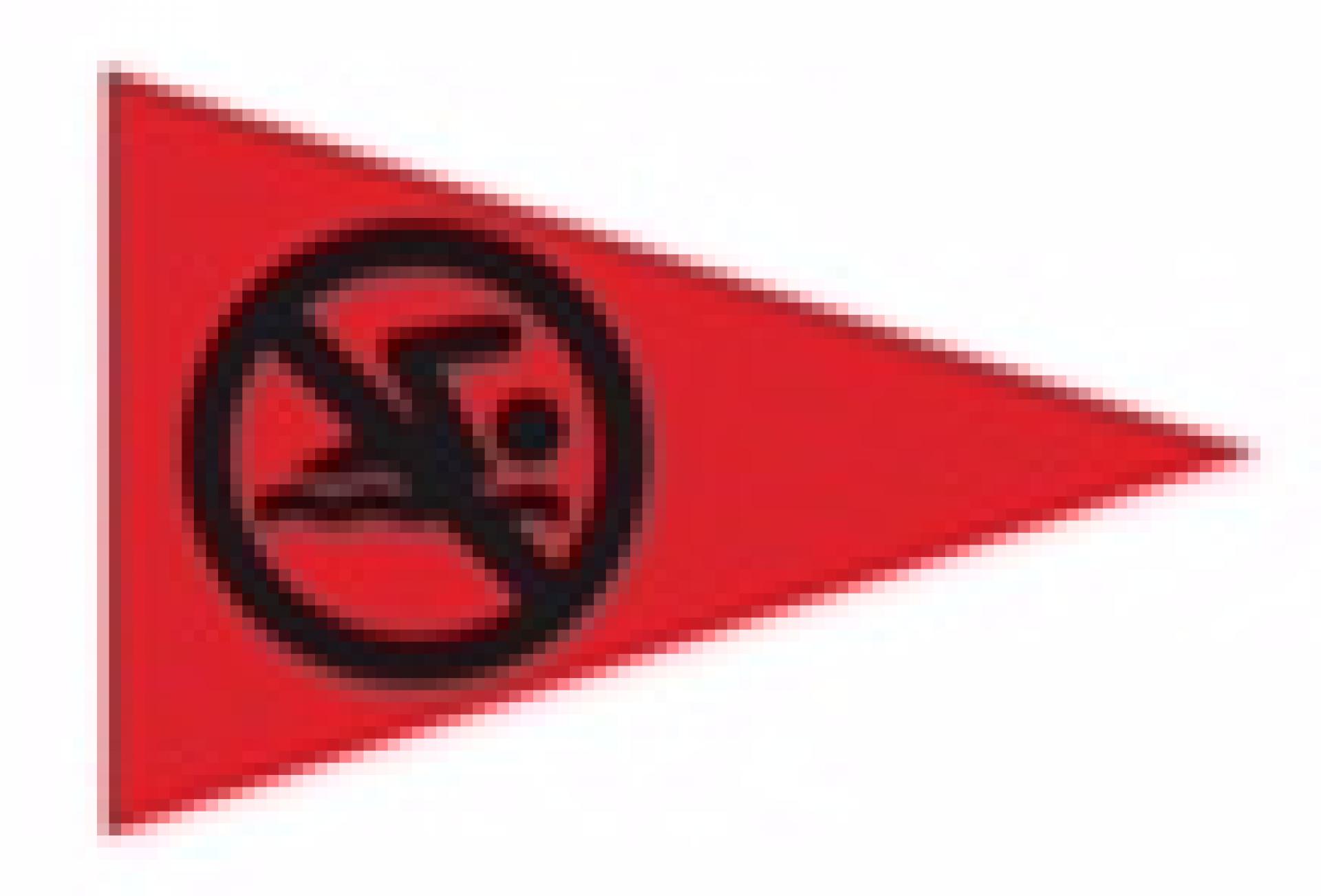 2017 10 09 10 58 14 Signaletique Sur Les Zones D Activites Nautiques Internet Info Requin Be1fb