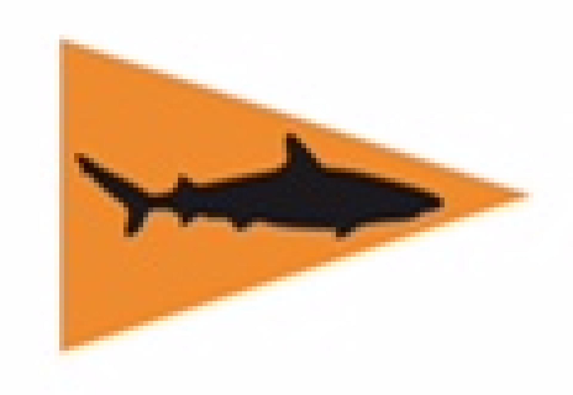 2017 10 09 10 58 42 Signaletique Sur Les Zones D Activites Nautiques Internet Info Requin 8e6bb