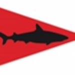 2017 10 09 10 58 48 Signaletique Sur Les Zones D Activites Nautiques Internet Info Requin Abb2c