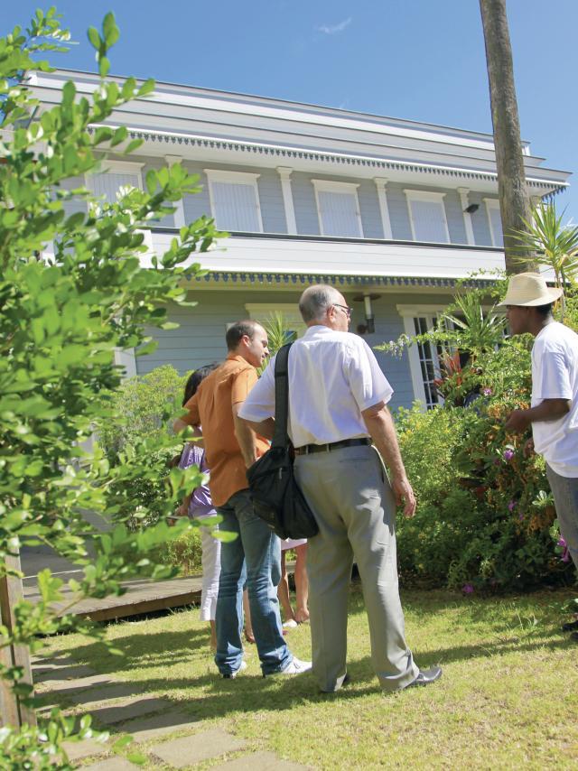 accueil03_office_tourisme_-_credit_irt_-_emmanuel_virin.jpg