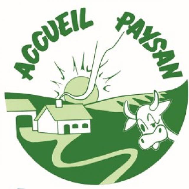 Accueil Paysans.jpg