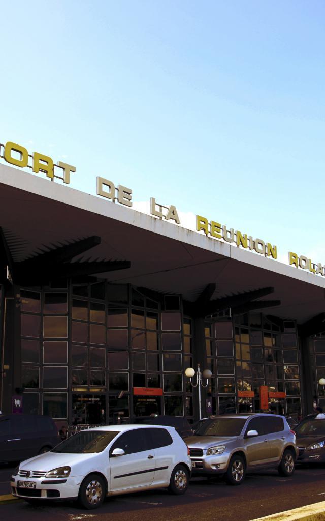 aeroport02_-_credit_irt_-_emmanuel_virin.jpg