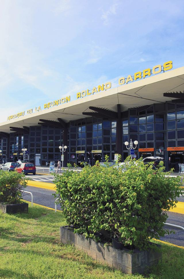 aeroport22_-_credit_irt_-_cedric_etienne.jpg