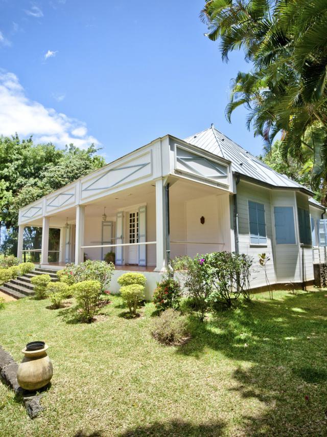 Architecture Case Creole57 Credit Irt Cedric Etienne.jpg