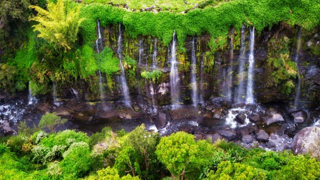 bassins_cascades114_voile_de_la_mariee_-_credit_irt_-_dronecopters_dts_07_2020.jpg