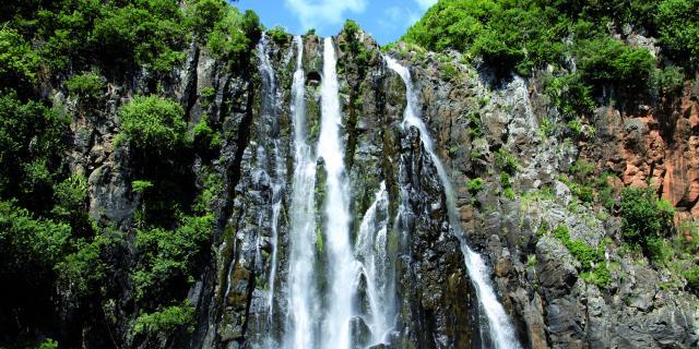 bassins_cascades_niagara02_-_credit_irt_-_emmanuel_virin_1.jpg