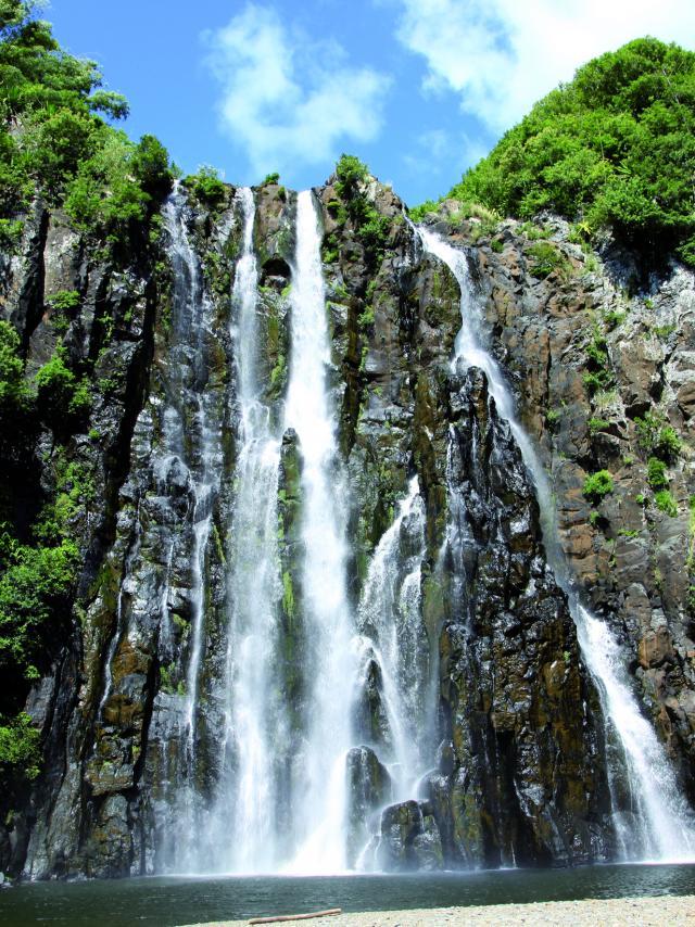 Bassin cascade Niagara02