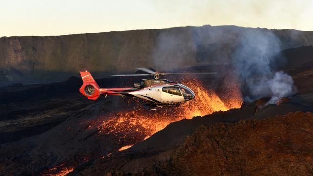 bild_4_volcan188_eruption_piton_de_la_fournaise_05_2015_irt_serge_gelabert_12_2020.jpg