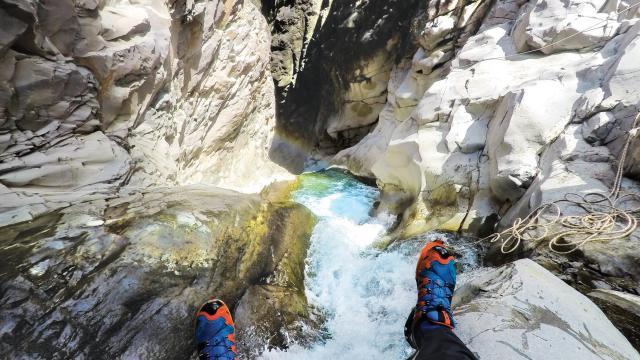 canyon_-_toboggan_2-e1593700024820.jpg