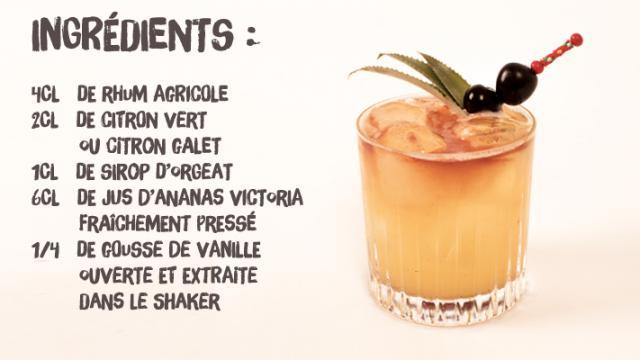 cocktail_ingredients.jpg