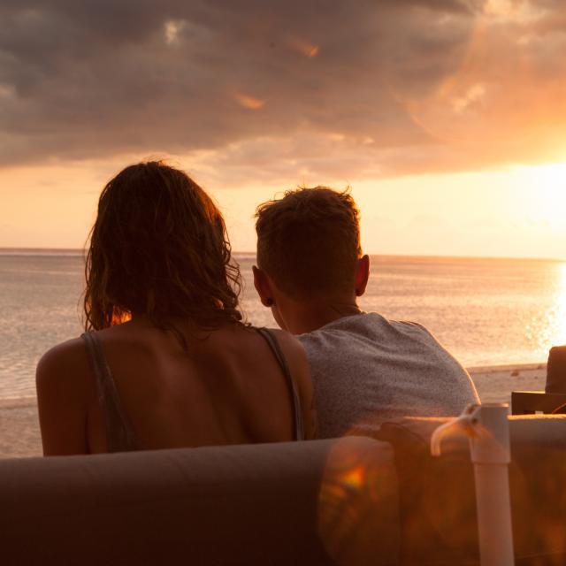 coucher_de_soleil51_-_credit_irt_-_la_vie_en_mauve_dts_05_2027.jpg