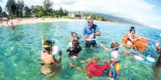 Activités aquatiques à la réunionJPG