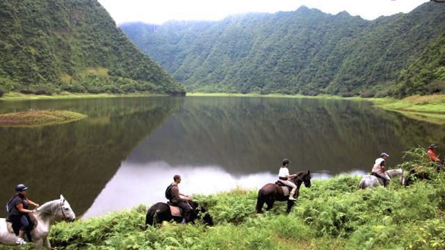 equitation16-credit-irt-emmanuel_virin.jpg