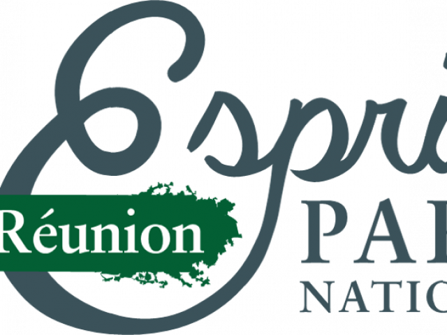 Esprit Parc National.png