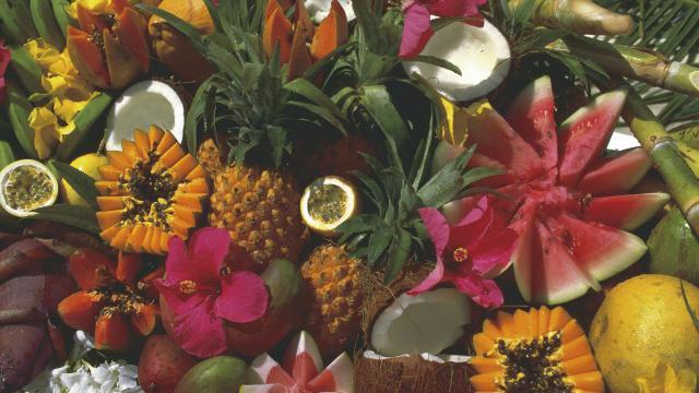 fruits01-creditirt-sergegelabertdts122014.jpg