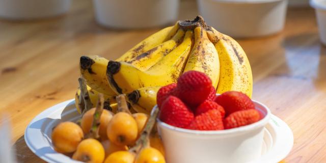 fruitsfraismomentdetoxfr8te-creditsirtlapetitecreole.jpg