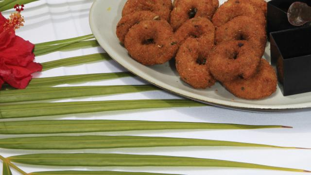 gastronomie01bonbonspiments-creditirt-emmanuelvirin.jpg