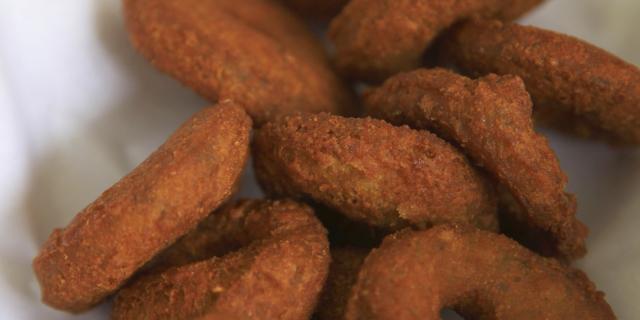 gastronomie02_bonbons_piments_-_credit_irt_-_emmanuel_virin.jpg