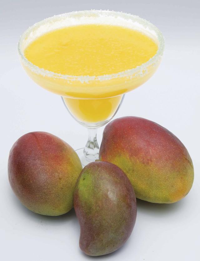 gastronomie10_cocktail_mangues_-_credit_irt_-_serge_gelabert_dts_12_2016.jpg