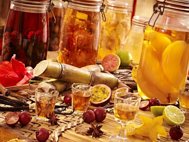gastronomie15_rhum_arrange_-_credit_irt_-_studio_lumiere_dts_11_2019.jpg