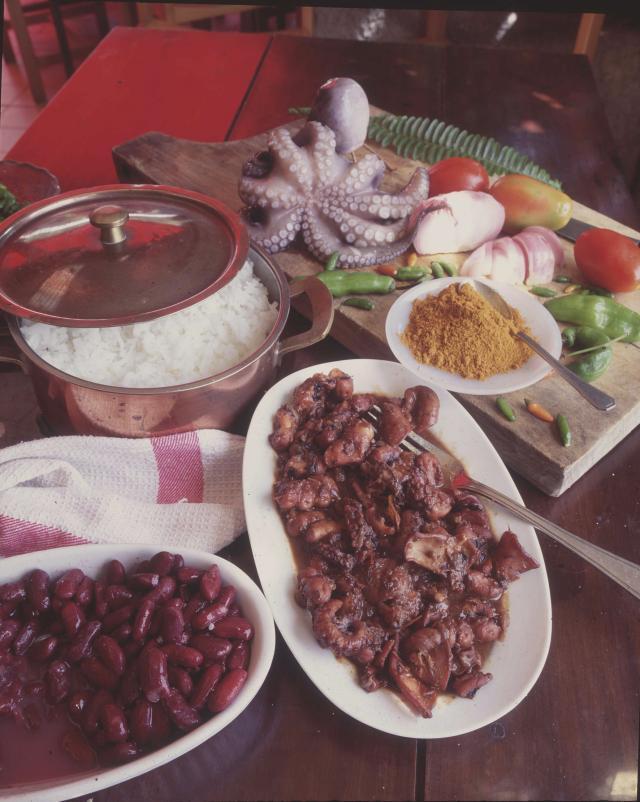 gastronomie_plats11_-_credit_irt_-_serge_gelabert_dts_12_2016.jpg