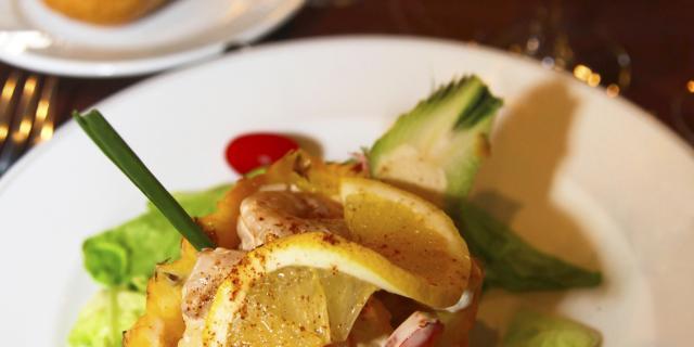 gastronomie_plats12_-_credit_irt_-_emmanuel_virin.jpg
