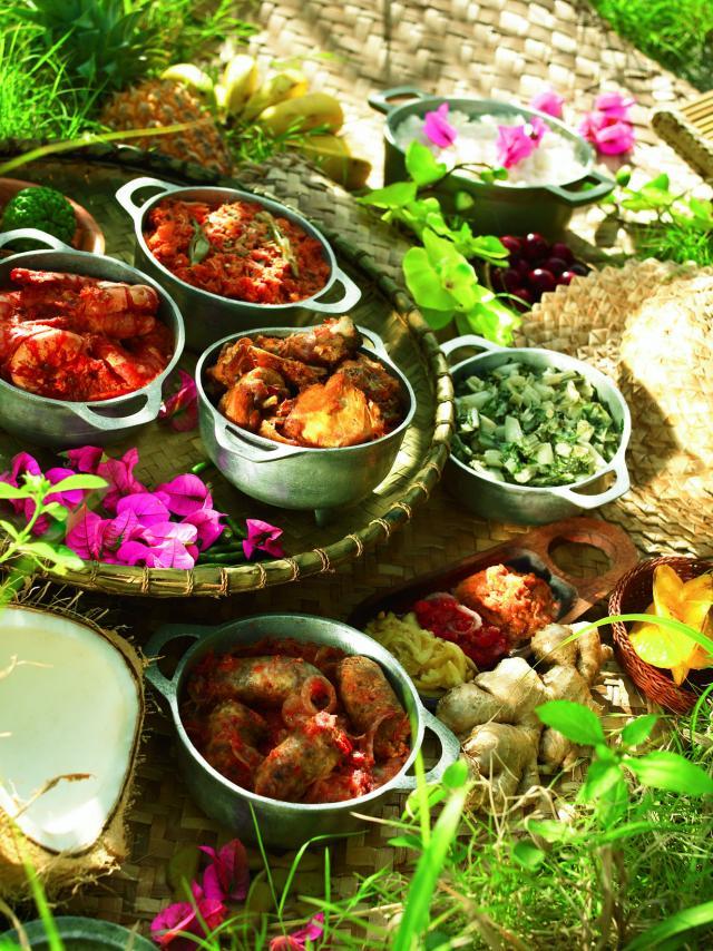 gastronomie_plats15_creole_-_credit_irt_-_studio_lumiere_dts_03_2016.jpg