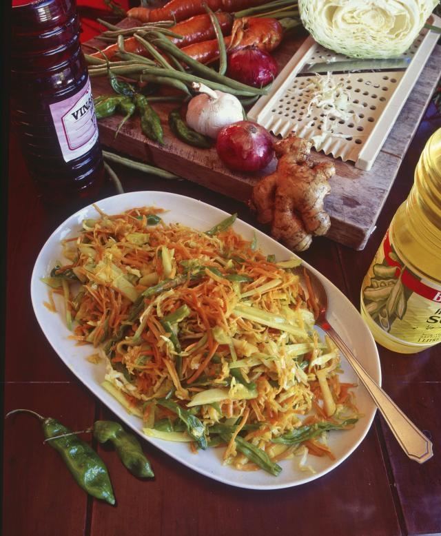gastronomieplats07-creditirt-sergegelabertdts122015.jpg