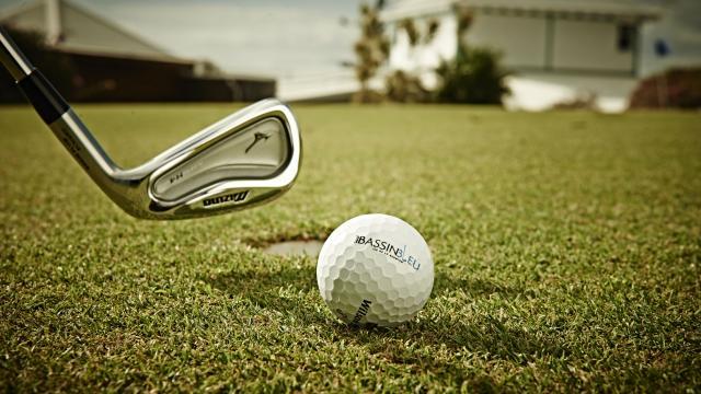 golf22_bassin_bleu_-_credit_irt_-_studio_lumiere_dts_09_2019.jpg