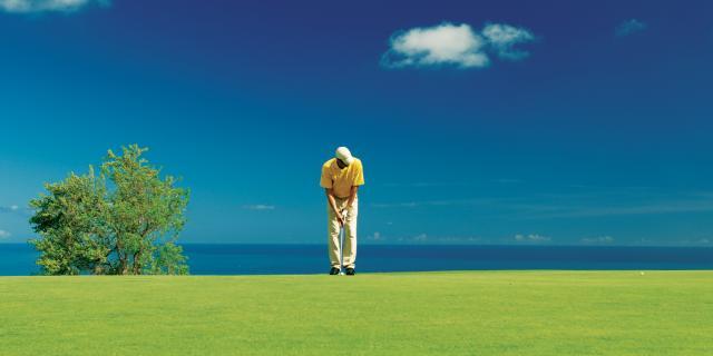 golf24bassinbleu-creditirt-remyravondts072015-copie.jpg