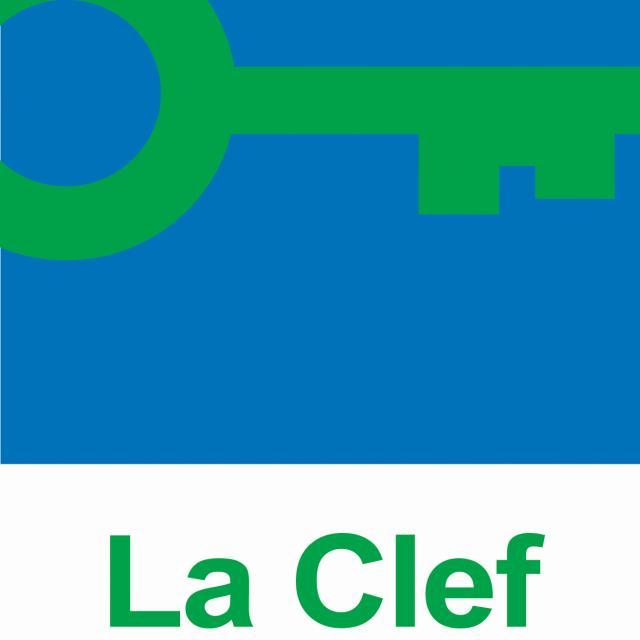 Logo De La Clef Verte.jpg