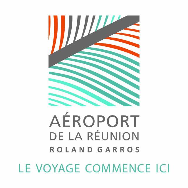 logo_aeroport_de_rg_avec_signature.jpg