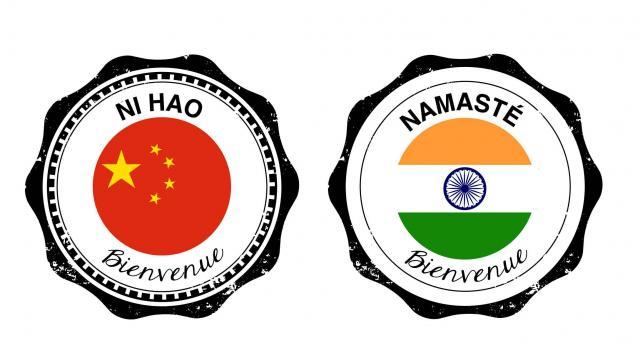 Logo Caci.jpg