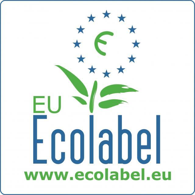 Logo Ecolabel.jpg