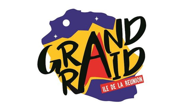 Logo Grand Raid 2017 Quadri 1200x800.png