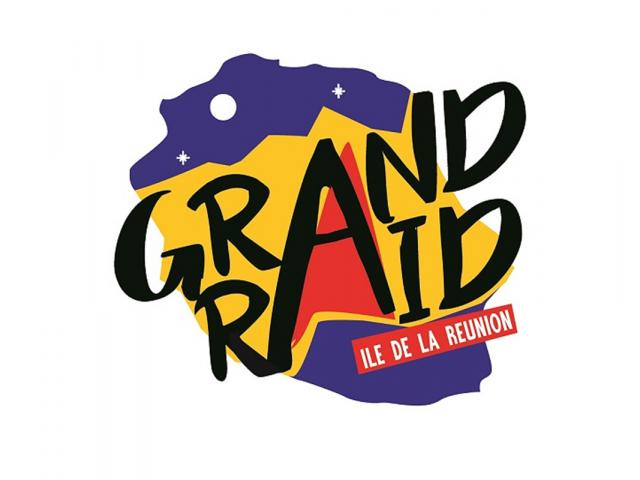 logo_grand_raid_2017_quadri_1200x800.png