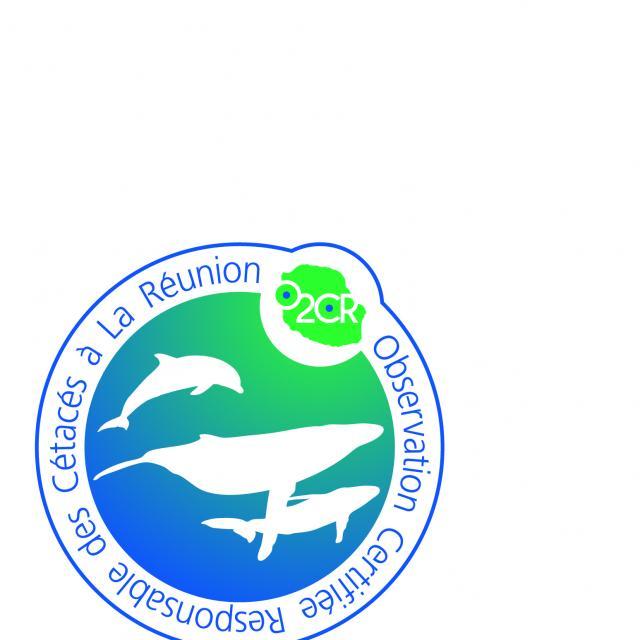 Logo O2cr 01.jpg
