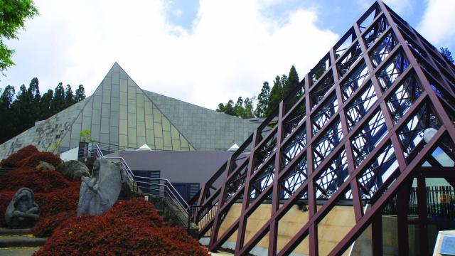 musee63_cite_du_volcan_-_droits_reserves_-_reunion_des_musees_regionaux.jpg
