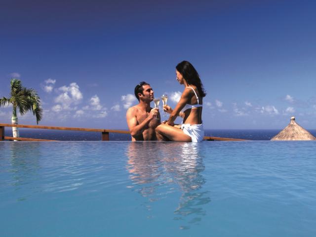 palm-piscine.jpg