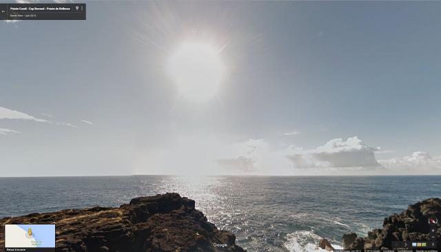 pointe-corail-capbernard-pointedebellevue.jpg