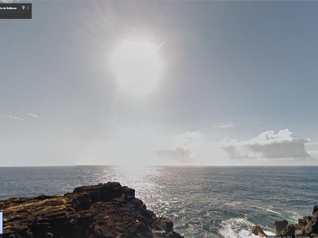 Pointe Corail Capbernard Pointedebellevue.jpg