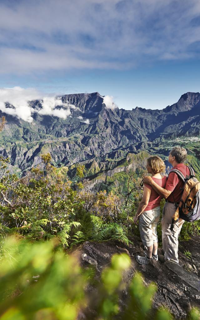 randonnée à La Réunion.jpg