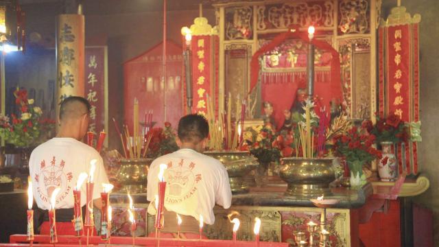 Religion Chinoise02 Ambiance Nouvel An Credit Irt Emmanuel Virin.jpg
