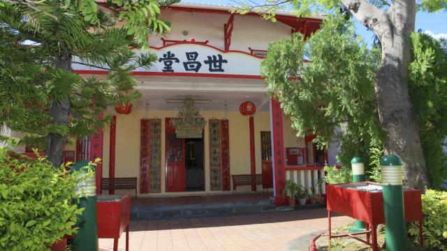 religion_chinoise09_pagode_-_credit_irt_-_emmanuel_virin.jpg