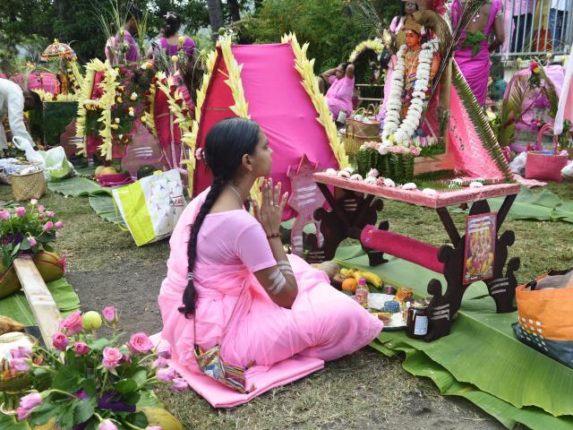 religion_tamoule07_cavadee_-_credit_irt_-_serge_gelabert_dts_12_2019.jpg