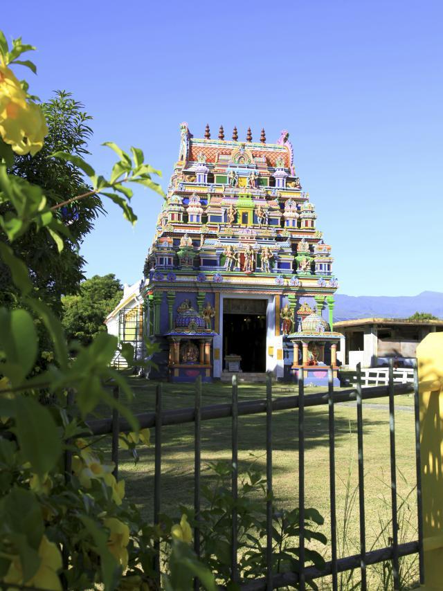 religion_tamoule137_temple_colosse_-_credit_irt_-_emmanuel_virin.jpg